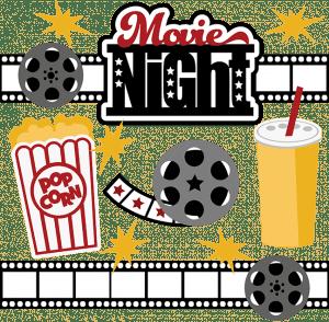 large_movie-night